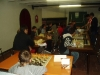 clases-escacs-arenys-munt-PA040001.jpg