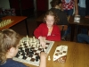 clases-escacs-arenys-munt-PA040007.jpg