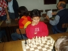 clases-escacs-arenys-munt-PA040008.jpg