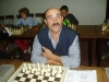 clases-escacs-arenys-munt-PA040012.jpg