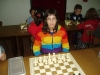 clases-escacs-arenys-munt-PA040013.jpg