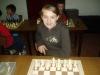 clases-escacs-arenys-munt-PA040014.jpg