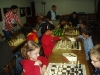 clases-escacs-arenys-munt-PA040016.jpg