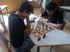 Rapides Escacs Canet de Mar 2016 4