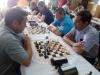Rapides Escacs Canet de Mar 2016 6