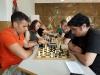 Rapides Escacs Canet de Mar 2016