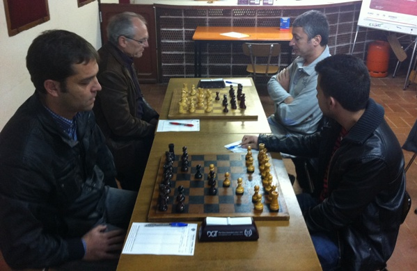 12a-ronda-semifinals-play-off-2012