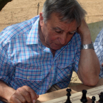 escacs-arenys-antoni-salva