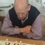 escacs-arenys-candido-garcia