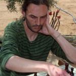 escacs-arenys-kim-marpons