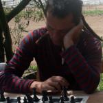 escacs-arenys-marc-iglesias