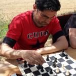 escacs-arenys-munt-joan-carles-cano