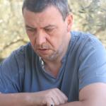 escacs-arenys-munt-josep-m-augusto