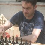 escacs-arenys-munt-josep-maria-pitarque