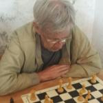 escacs-arenys-munt-luis-silva