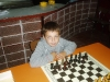 clases-escacs-arenys-munt-PA040002.jpg