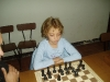 clases-escacs-arenys-munt-PA040003.jpg