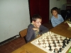 clases-escacs-arenys-munt-PA040004.jpg
