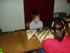 clases-escacs-arenys-munt-PA040005.jpg