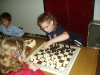 clases-escacs-arenys-munt-PA040006.jpg