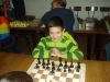 clases-escacs-arenys-munt-PA040009.jpg