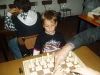 clases-escacs-arenys-munt-PA040010.jpg