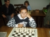 clases-escacs-arenys-munt-PA040011.jpg