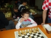 clases-escacs-arenys-munt-PA040015.jpg