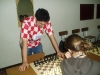 clases-escacs-arenys-munt-PA040017.jpg