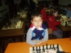 clases-escacs-arenys-munt-PA040019.jpg