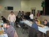 CCPE-2008-Cuarts-de-Final-IdealdeClave-3.jpg