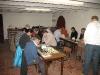CCPE-2008-Semifinal-JAKE-C-1.jpg