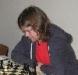 2008-Camil-Roig.jpg