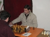 2008-Josep-M-Pitarque.jpg