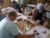 Rapides Escacs Canet de Mar 2016 5
