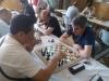 Rapides Escacs Canet de Mar 2016 7