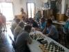 Rapides Escacs Canet de Mar 2016 8