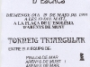 PROGRAMA 1991.jpg