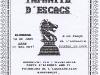 PROGRAMA 1998.jpg