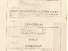 PROGRAMA FESTA MAJOR-1955-2.jpg