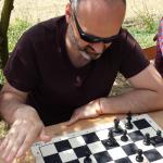 escacs-arenys-carles-sal
