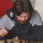 escacs-arenys-dani-roldan