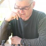 escacs-arenys-joan-collet