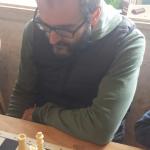 escacs-arenys-munt-david-camarasa
