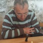 escacs-arenys-munt-francisco-molina