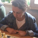 escacs-arenys-munt-miriam-camp